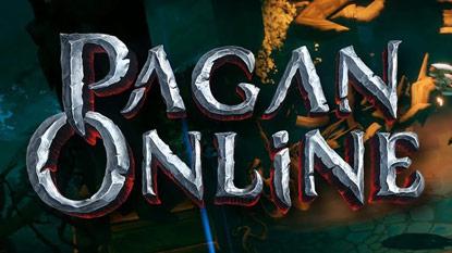 Pagan Online: lehet jelentkezni a bétára