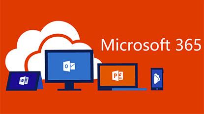 Jön a Microsoft 365 Consumer előfizetés?