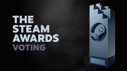 Kiderült a Steam Téli Vásár időpontja, ekkor indul a Steam Díjak szavazás is