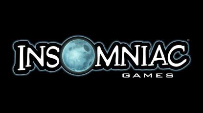 Az Insomniac Gameshez igazolt a Telltale egykori vezető írója