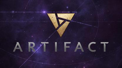 Artifact: a Valve visszaveszi a gyengített lapokat, új jutalmakat szerezhetünk