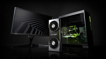 Készülőben lehet a GeForce RTX 2050 vagy GTX 1150