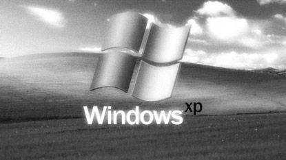 Steam: többé nem támogatott a Windows XP és a Vista