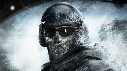 Hamarosan bejelenthetik az új Call of Duty játékot