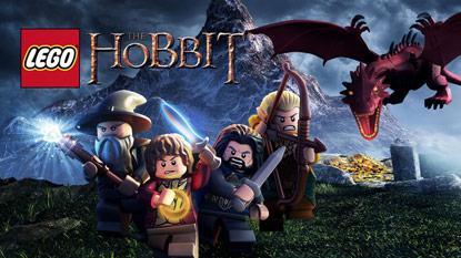 Lekerült a LEGO The Lord of the Rings és a The Hobbit a digitális áruházakból