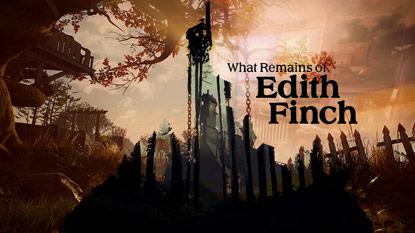 Epic Games Store: ingyenesen beszerezhető a What Remains of Edith Finch