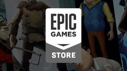 Steamhez hasonló pénzvisszatérítést vezetett be az Epic Games Store