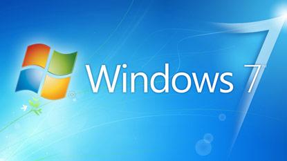 Windows 7: még egy évig támogatja a Microsoft