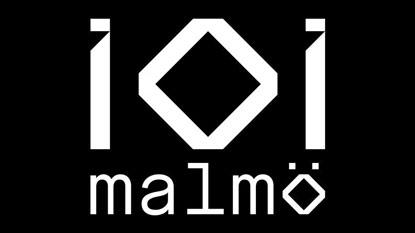 Új stúdiót nyitott az IO Interactive