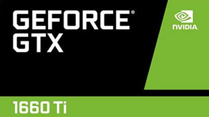 Az Nvidia a GeForce GTX 1660 Ti-n dolgozhat