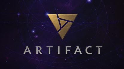 Artifact: drasztikusan lecsökkent a játékosok száma