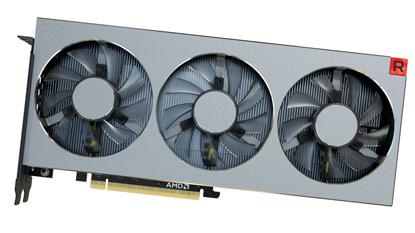 AMD: nem kell aggódni, elegendő Radeon VII fog készülni