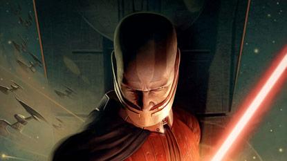 A BioWare már többször is próbált új életet lehelni a KOTOR szériába