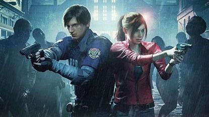 Resident Evil 2 Remake: csak a játékosok 26%-a tudta végigjátszani