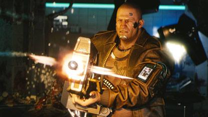 A Blizzardhoz csatlakozott a Cyberpunk 2077 kreatív igazgatója