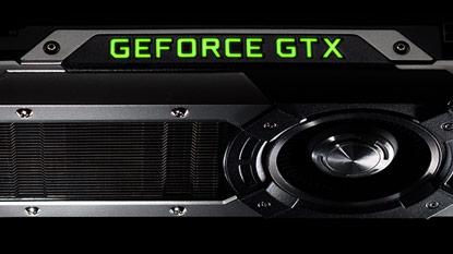 Ekkor érkezhet a GTX 1660 Ti