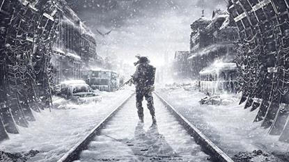 Egy évig csak az Epic Games áruházából lesz megvásárolható a Metro Exodus