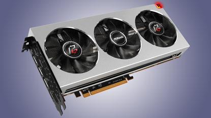 Radeon VII: 3DMark benchmark eredmények bukkantak fel