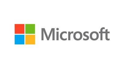 Megakadályozza a rendszer elindulását a Windows Defender legújabb frissítése