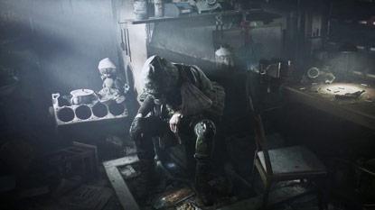 Chernobylite: új túlélőhorror játék a The Farm 51-től
