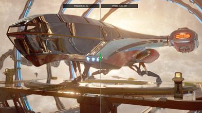 Ezek a játékok támogatják majd az Nvidia RTX és DLSS funkciókat