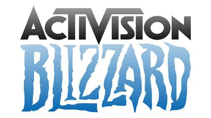 Körülbelül 800 alkalmazottól válik meg az Activision Blizzard