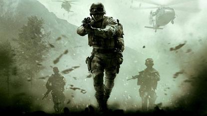 Call of Duty: az idei rész ismét tartalmazni fog egyjátékos kampány módot