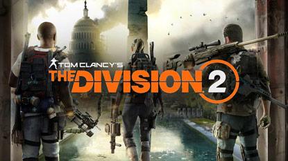 The Division 2: ekkor indul a nyílt béta