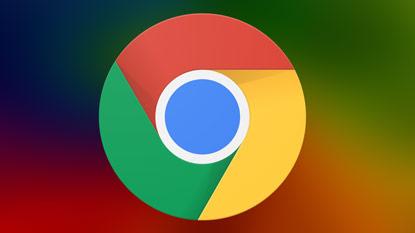 Hamarosan kevesebb RAM-ot igényelhet majd a Chrome