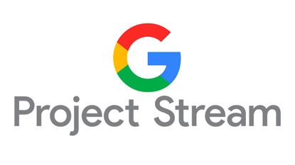 Játékokra fókuszáló streaming szolgáltatást indít a Google