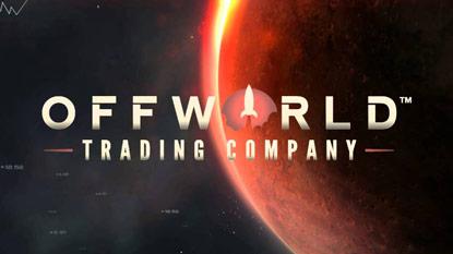 Ingyenessé válik az Offworld Trading Company multiplayer módja