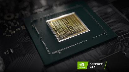 Az Nvidia leleplezte a GeForce GTX 1660 Ti-t