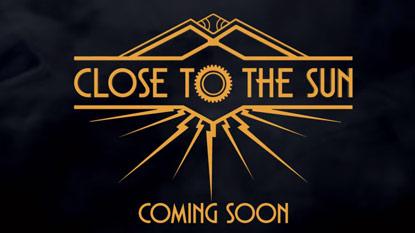 A Close to the Sun lesz az Epic Games Store következő exkluzívja