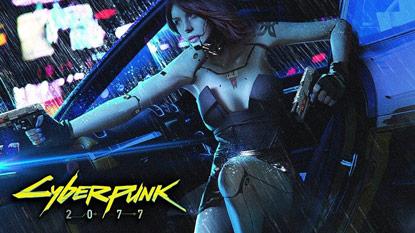 Cyberpunk 2077: nincs tervben béta