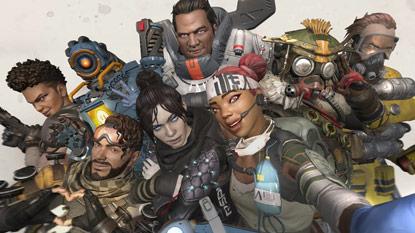 Az Activision és az EA vezetője is felkerült a legtúlfizetettebb vezérigazgatók listájára