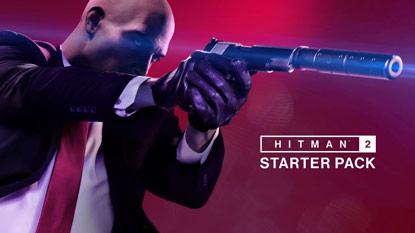 Ingyenessé vált a Hitman 2 első küldetése