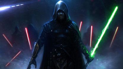 Star Wars Jedi: Fallen Order - a KOTOR 2 írója is dolgozott a játékon