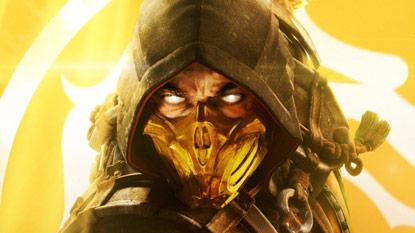 Mortal Kombat 11: kiszivárgott a karakterek listája