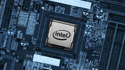 Újabb biztonsági rést fedeztek fel az Intel CPU-kban