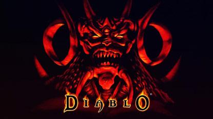 Újra megvásárolható a klasszikus Diablo a GOG-on