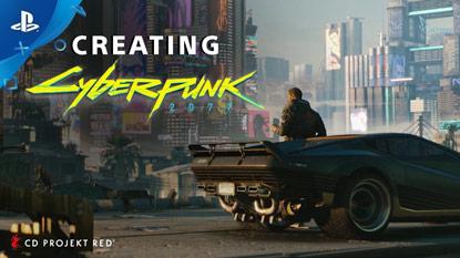 A vártnál sokkal később jelenhet meg a Cyberpunk 2077