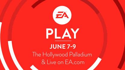 EA Play 2019: elmarad a sajtókonferencia