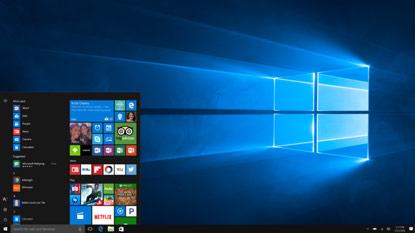 Teljesítménybeli problémákat okoz a Windows 10 legújabb frissítése