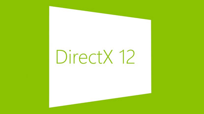 Most már a Windows 7 is támogatja a DirectX 12-t