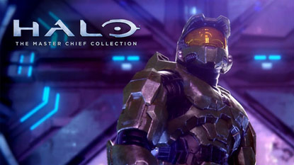 Hivatalos: PC-re is megjelenik a Halo: The Master Chief Collection