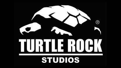 A Back 4 Blood lesz a Left 4 Dead stúdiójának következő játéka