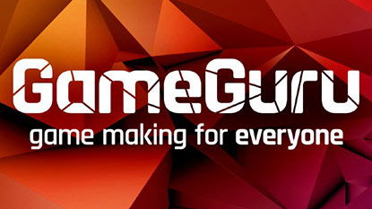 Grab GameGuru for free right now