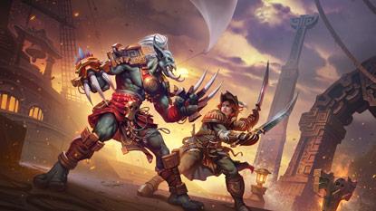 World of Warcraft: ingyenes hétvége indul a visszatérő játékosoknak