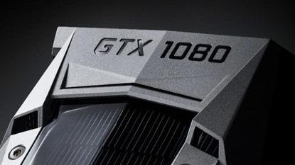 Hamarosan a Pascal GPU-k is támogatni fogják a ray tracinget