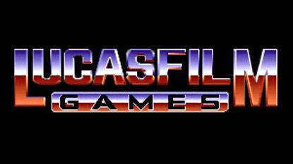 Visszatér a Lucasfilm Games